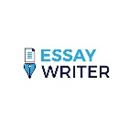 Debate Topics for Students - FreeEssayWriter