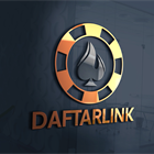 Daftarlink User