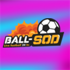 Ball-sod linkfootball