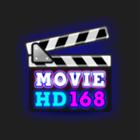 MovieHD168 moviefree