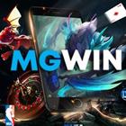 Mgwinz Casino