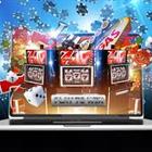 slot.in.th Slot Casino