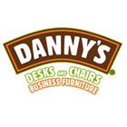 DannysDesks User