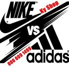 sneakers User