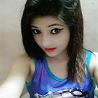 Hyderabad User