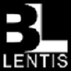 Bill Lentis
