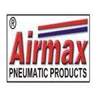 airmax User