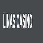 Lina User