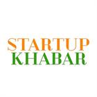 startup User