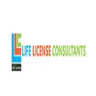 License Consultant