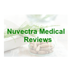 Nuvectra User