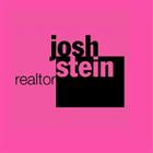 Josh Stein Realtor