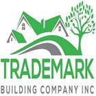 TrademarkBuildingMichigan