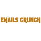 Emails Crunch7800 harwin dr houston texas 77036 United States