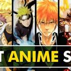 Anime User