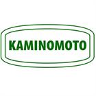 Kaminomoto User