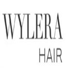 Wylera User