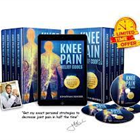 The Knee Pain Relief Codes User