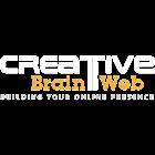 Creative User