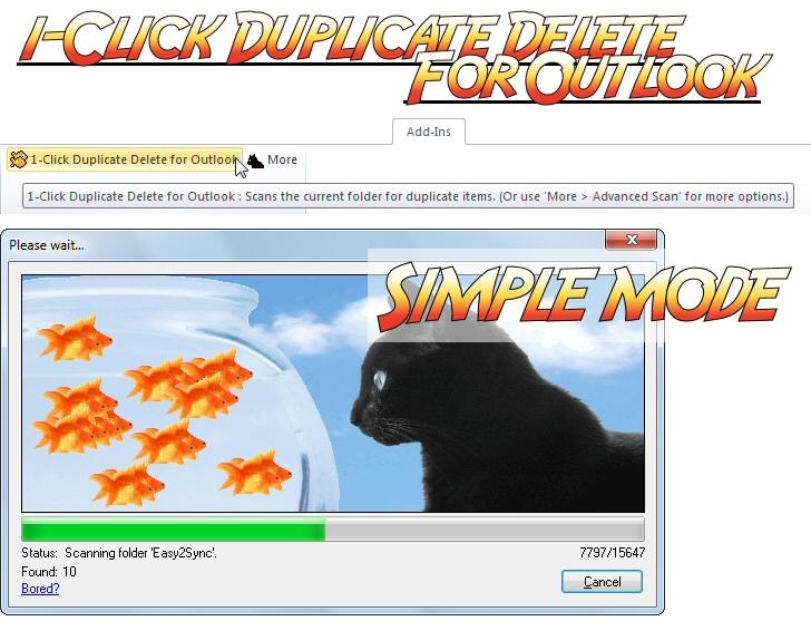 1-Click Duplicate Bundle Screenshot