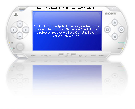 12 in 1 Sonic ActiveX Bundle - Christmas Offer Screenshot 8