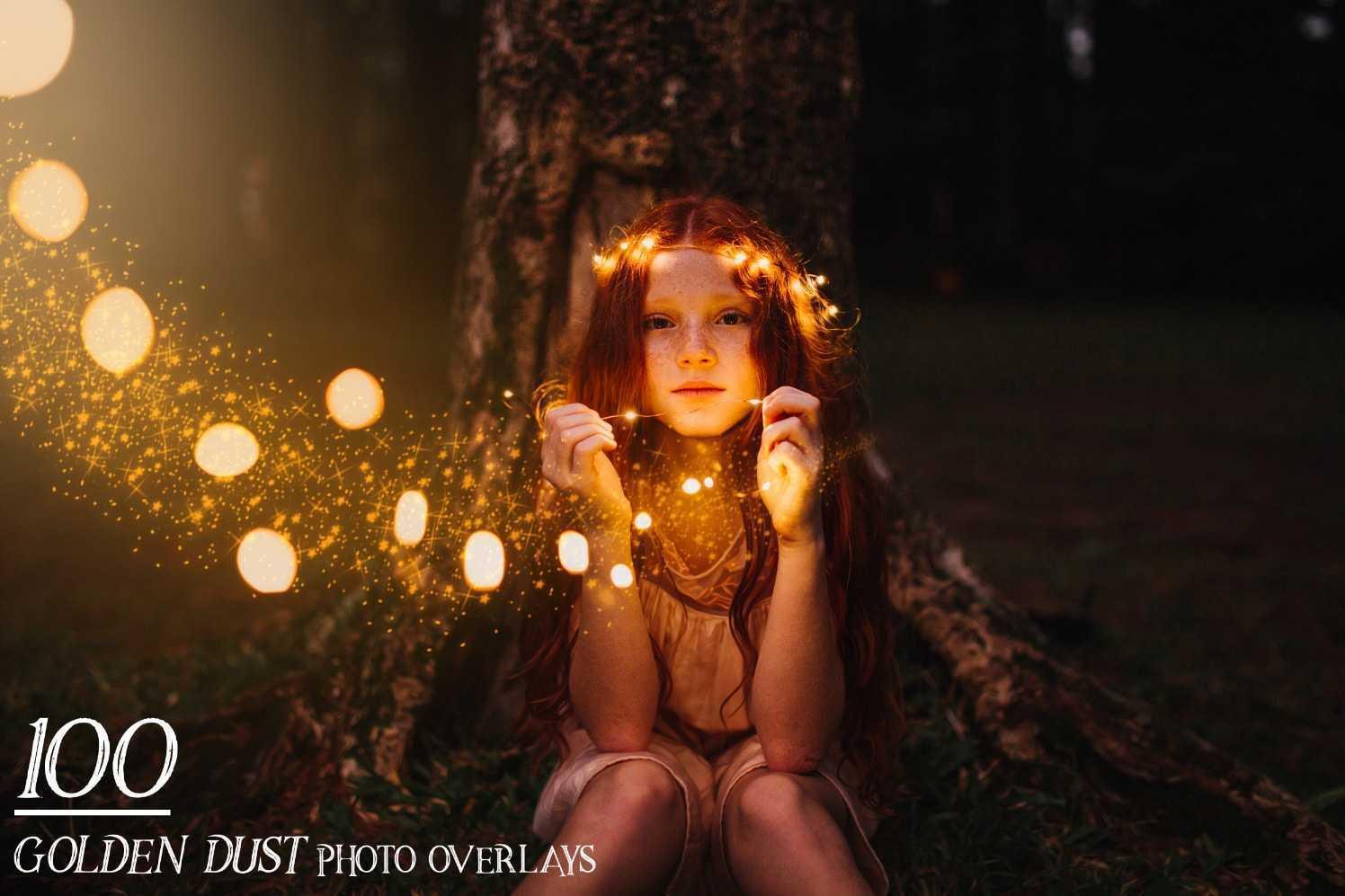 1260+ Halloween Photo Overlays, Photo Editing Software Screenshot