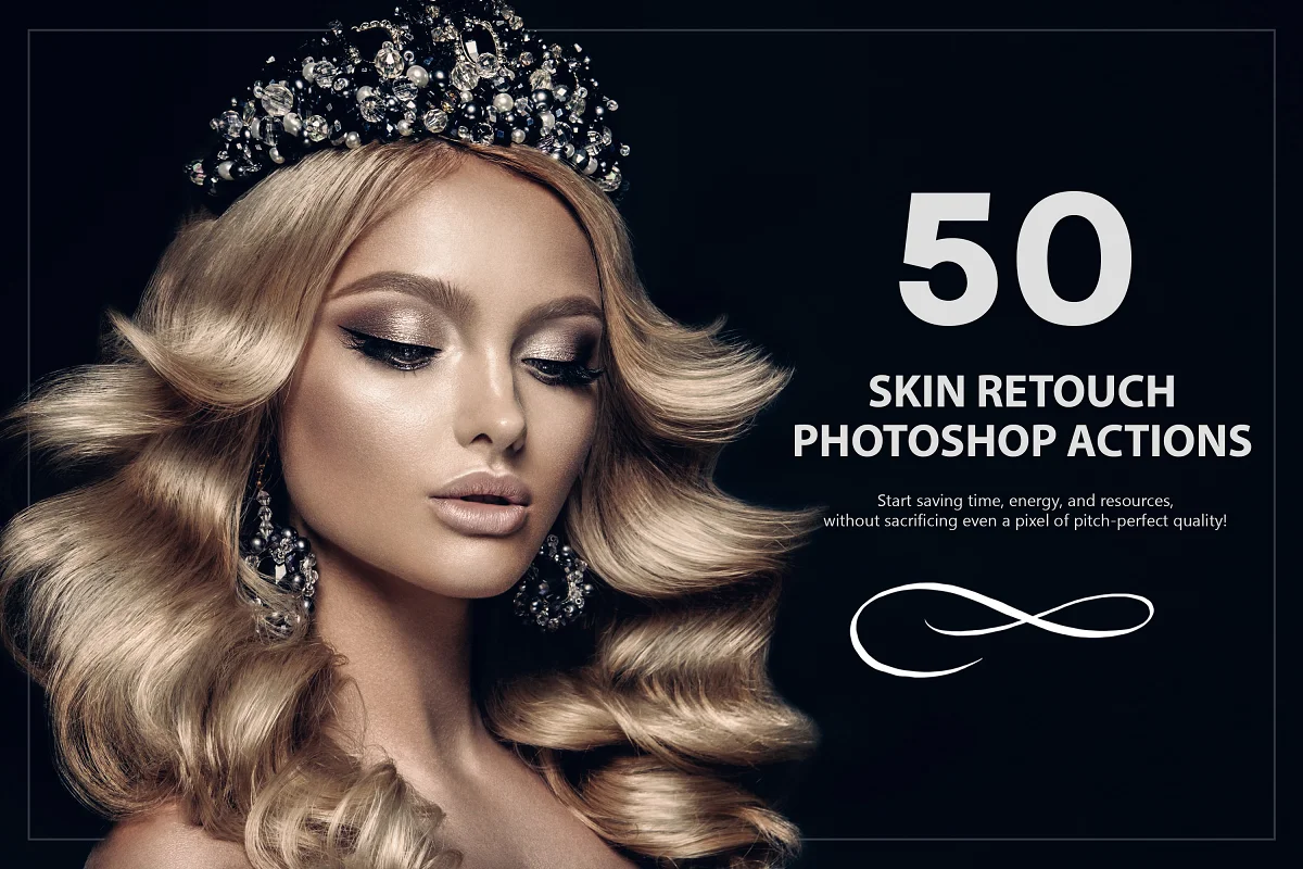 1600+ All In One Retouch Bundle, Design, Photo & Graphics Software Screenshot