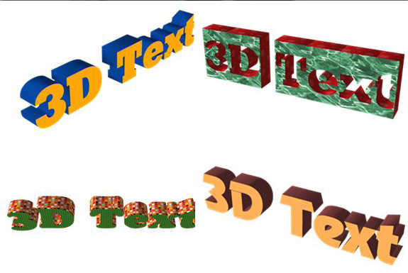 Label Creation Software Screenshot