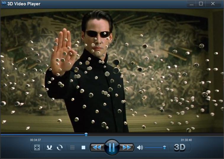 video player for windows pc