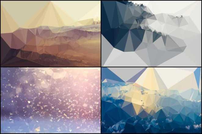 Design, Photo & Graphics Software, 5000+ Backgrounds Mega Bundle Screenshot