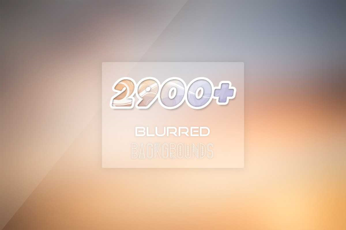 5000+ Backgrounds Mega Bundle Screenshot