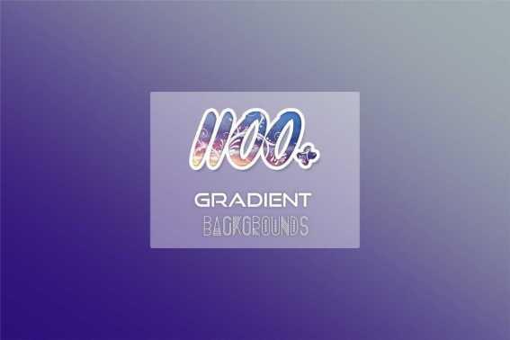 5000+ Backgrounds Mega Bundle, Graphic Design Software Screenshot