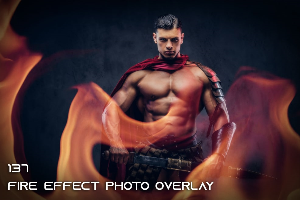 5000+ Professional Photo Overlays Screenshot 8
