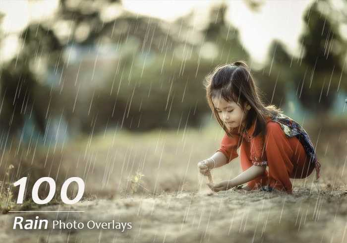 5000+ Professional Photo Overlays Screenshot 9