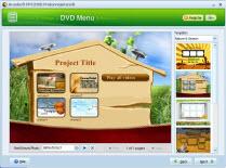 Acoolsoft PPT2DVD, Development Tools Software Screenshot