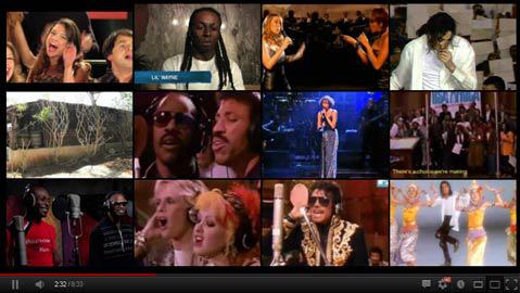 Add-on Package for ChrisPC VideoTube Downloader, YouTube Downloader Software Screenshot