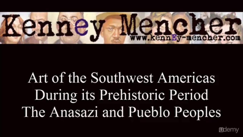 Art History Prehistory to the Renaissance Screenshot