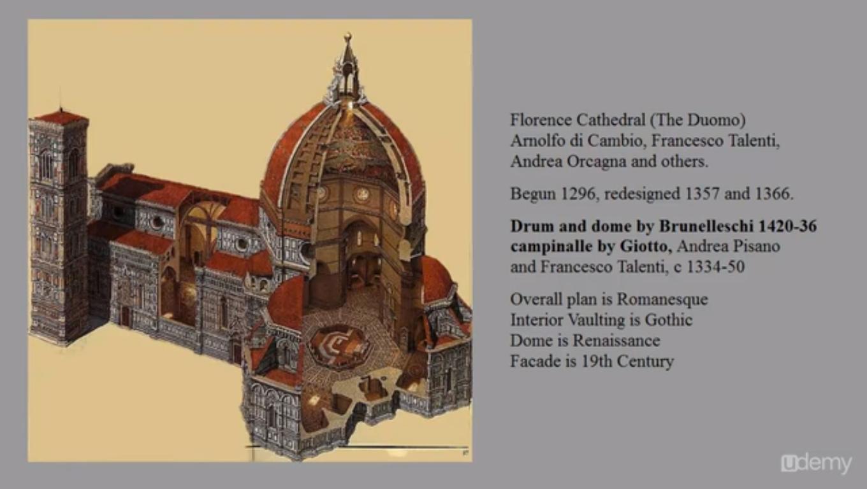 Hobby, Educational & Fun Software, Art History Renaissance to 20th Century Screenshot