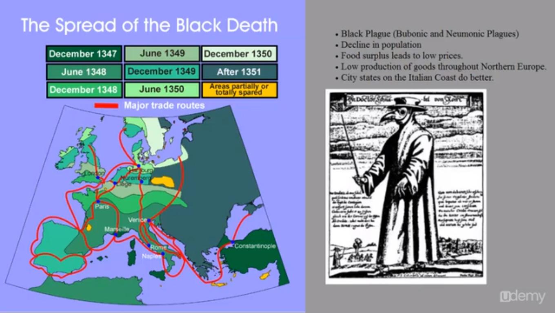 Art History Renaissance to 20th Century, Hobby, Educational & Fun Software Screenshot