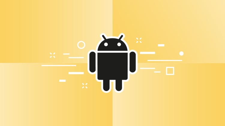 Become an Android Developer Screenshot