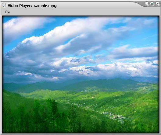 Blaze Media Pro Screenshot 9