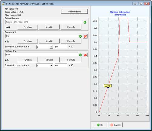 BSC Designer Standard Screenshot 8
