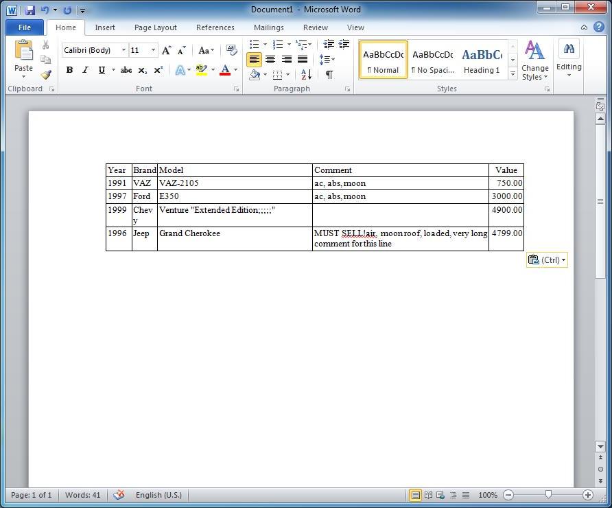 Clipboard Stripper Personal, Desktop Customization Software, Clipboard Software Screenshot