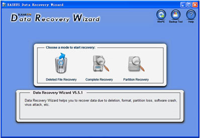 EaseUS Data Recovery Wizard + EaseUS Partition Master Pro WinPE +  EaseUS Todo Backup Workstation + EaseUS Gift Box, Other Utilities Software Screenshot