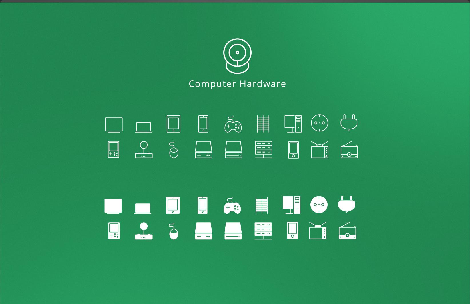 Design, Photo & Graphics Software, Designer Membership from PixelKit.com Screenshot