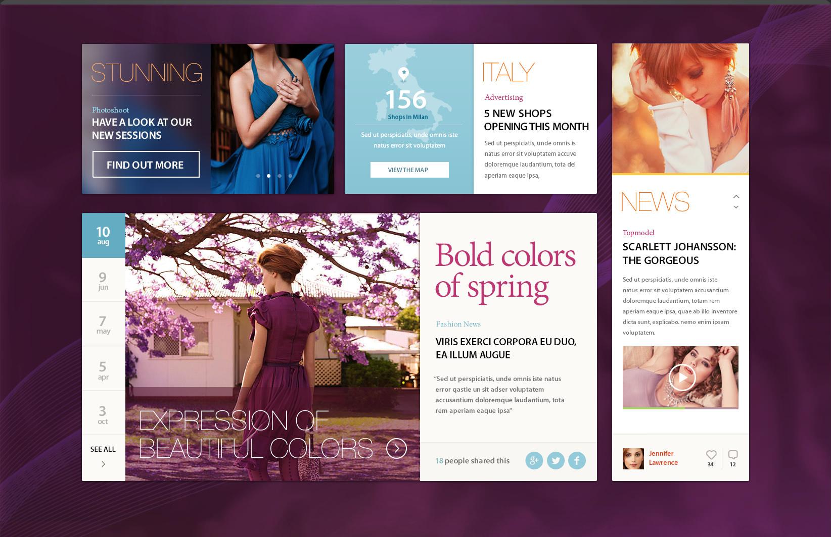 Designer Membership from PixelKit.com, Design, Photo & Graphics Software Screenshot