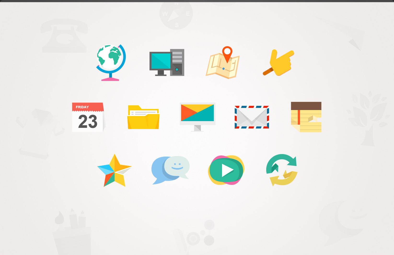 Graphic Design Software, Designer Membership from PixelKit.com Screenshot