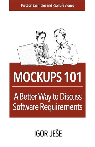Developer Bundle: MockupScreens and MockupData Screenshot 8