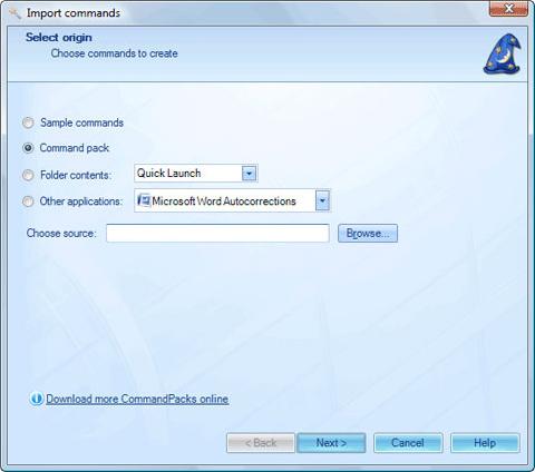 Direct Access Screenshot 8