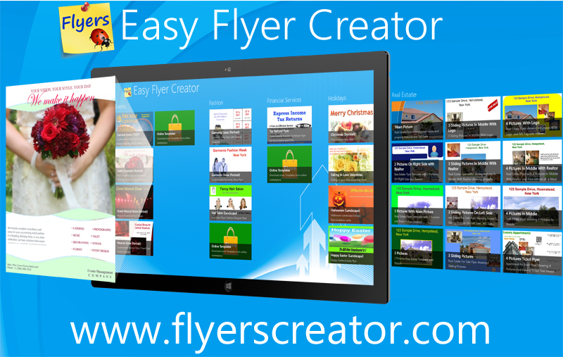 Amazing Easy Flyer Creator Graphic Design Software Download For Pc Download Free Architecture Designs Scobabritishbridgeorg